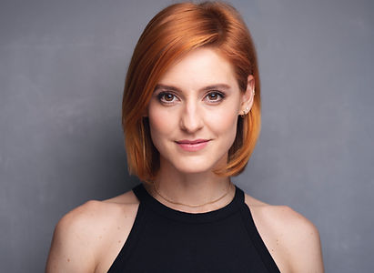 Sally Meehan Headshot April 2019 (noname