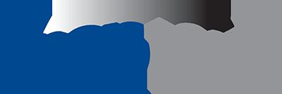 shoptech_logo.png