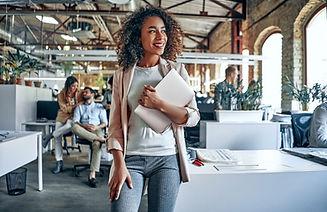 direct-hire-salesforce-administrator.jpg