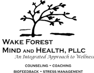 WakeForestMindandHealth.png