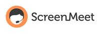 screenmeet-logo.png