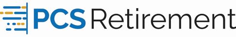 PCS_Retirement.png