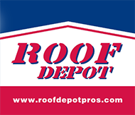 Roof-Depot-Logo-small.png