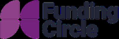 Funding_Circle_logo_2017.png