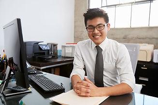 contract-hire-salesforce-developer.jpg