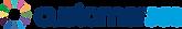 customer360-logo.png