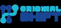 Original-Shift-Logo.png