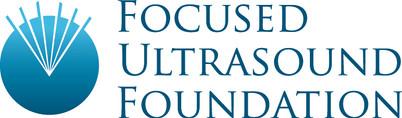 FUF-Logo-Gradient-CMYKjpeg.jpg