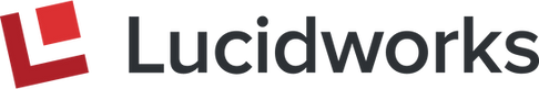 Lucidworks_logo.png