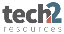 Tech2_Logo-home-page.png