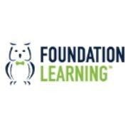 foundation-learning-squarelogo-156102632