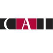 capital-associated-industries-squarelogo