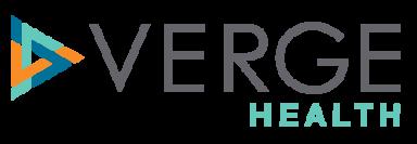 verge-logo-timeline-384x133.png
