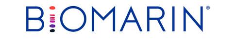 biomarin-logo.jpg