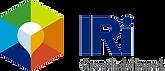 IRI_logo_372x160.png