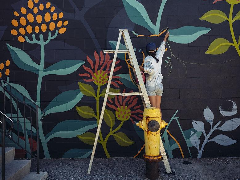 about-tech2-art-mural.jpg