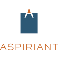 Aspiriant.png