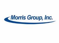 MorrisGroup1.jpg