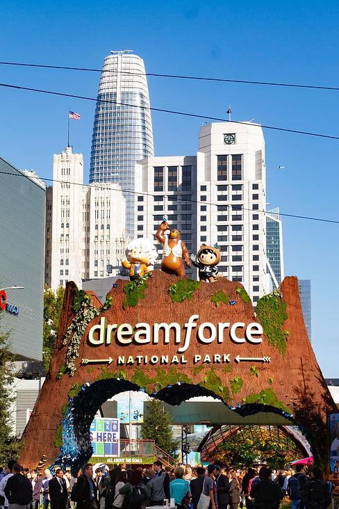 dreamfore-about-tech2.jpg