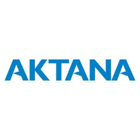 Aktana-Logo.jpg