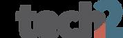 Tech2_Logo-vector.png