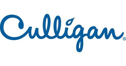 Culligan_Logo.jpg