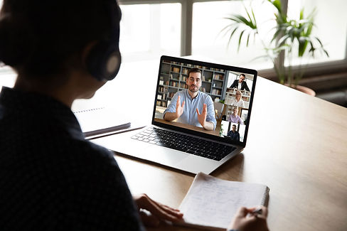 workers-on-video-conference.jpg