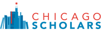 Chicago_Scholars-logo.png