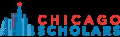 Chicago_Scholars-logo.png