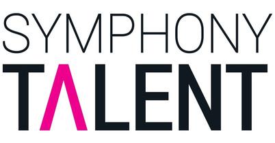 Symphony_Talent_Logo.jpg