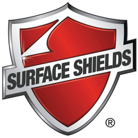 fcp-surface-shields-logo_10859224.png