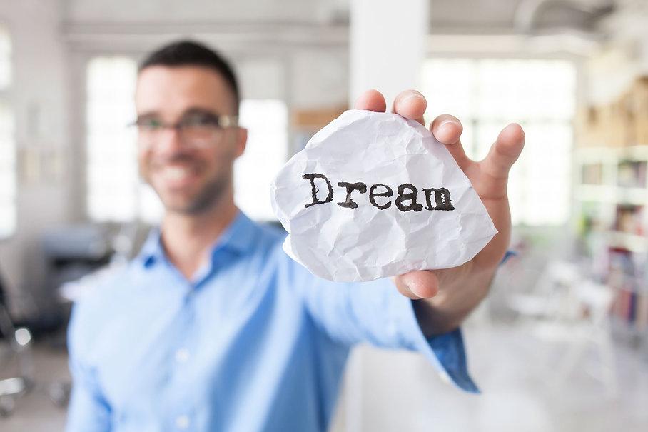 salesforce-dream-job.jpg