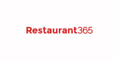Restaurant365.jpg