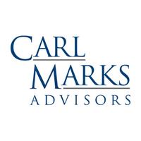 Carl_Marks_Advisors-logo.png