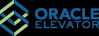 oracle-elevator-logo.png