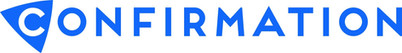 Confirmation_Logo.jpg