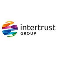 intertrustgroup-logo.jpg