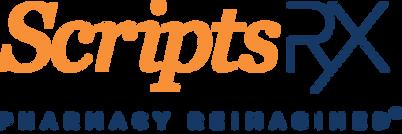 scriptsRX-logo.png