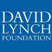 david-lynch-foundation-squarelogo-150771