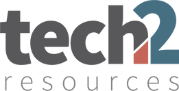 Tech2_Logo-4in.png