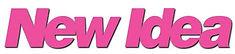 new idea logo.jpg