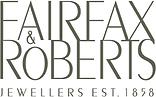 fairfax & roberts.png
