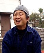 東京都ぼの植木代表宮川晋一
