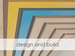 design and build.jpg