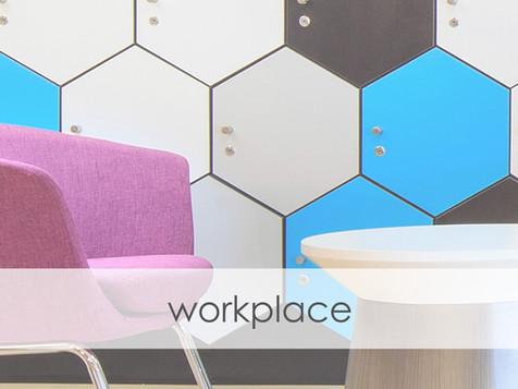 workplace.jpg