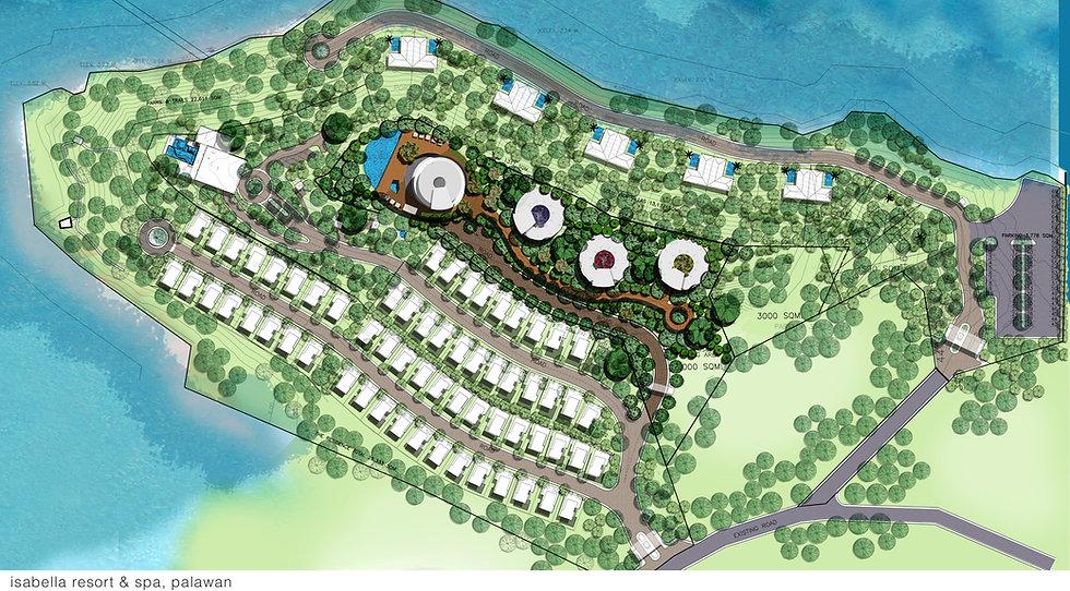 isabella resort.jpg
