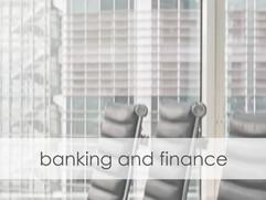 banking.jpg