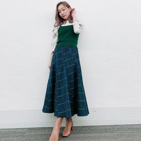 須田 亜香里様 - ABEMA的ニュースショー