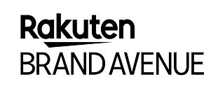 OGP_rakutenbrandavenue.png