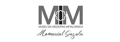 Logo v01-1.jpg